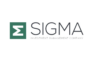 Sigma Investment Management Company