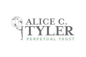Alice C. Tyler Perpetual Trust