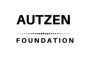 Autzen Foundation