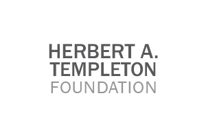 Herbert A Templeton Foundation