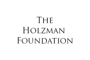The Holzman Foundation