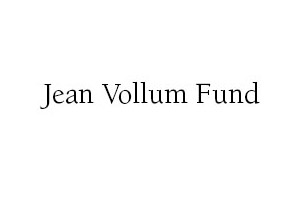 The Jean Vollum Fund