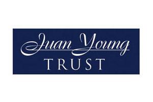 Juan Young Trust