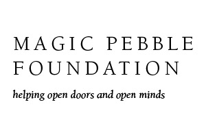 Magic Pebble Foundation