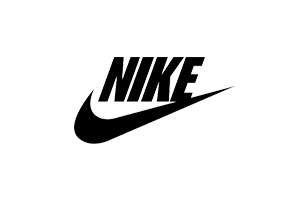 Nike Employee Giving Match Funds