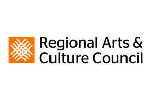 Regional Arts Culture Council
