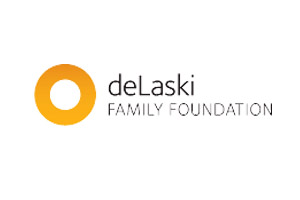 deLaski Family Foundation